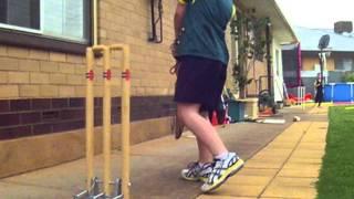 Great Cricket Wicket thumbnail