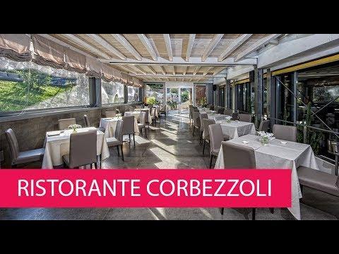RISTORANTE CORBEZZOLI - ITALY, BOLOGNA