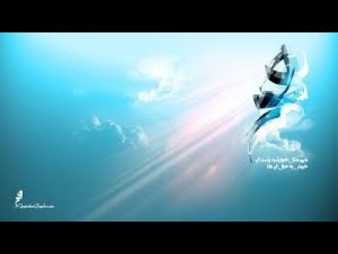 Bangla Al Quran Last 30 Surah With Full HD Beautiful Video Koran Bengali Translation..........