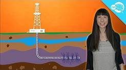 What Is Fracking?