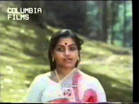 Vani Jayaram -SG--Muthu Muthu -AanivEr