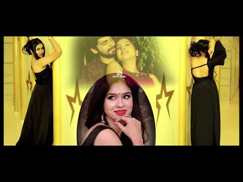 TERA GHATA | Female Version | Cover by Maitreni Mishra [Official Video Trailer] | feat. Ashwin Malik