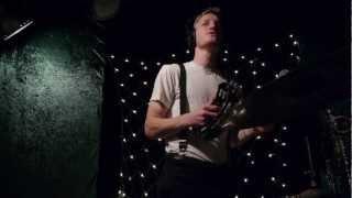 The Lumineers - Ho Hey (Live on KEXP)