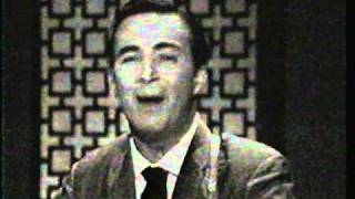 Faron Young - Alone With You Thumbnail