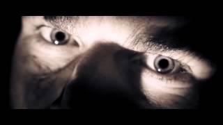 Меч мести (2015) смотреть онлайн бесплатно на БлюКино #2