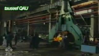 Mehdi Hassan - yeh watan tumhara hai (Original PTV video)