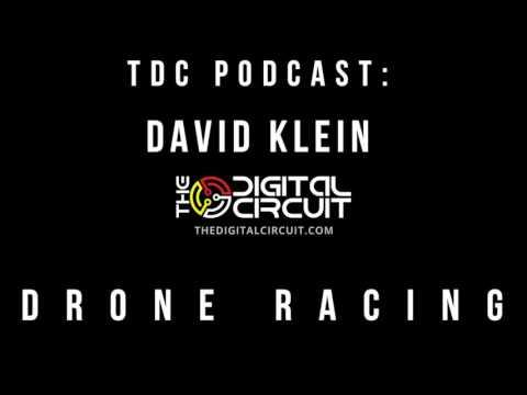 The Digital Circuit - Podcast David Klein streaming vf