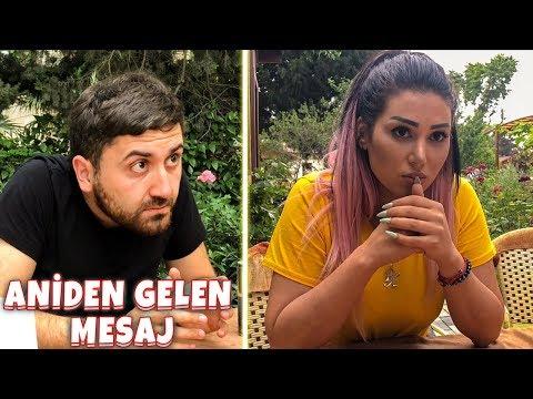 Aniden Gelen Mesaj - Resul Abbasov & Xana Vine 2019