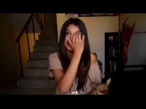 EMYLIA - JEUNE CELIBATAIREde YouTube · Durée:  2 minutes 11 secondes