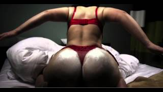 johnny roxx big booty gal official video