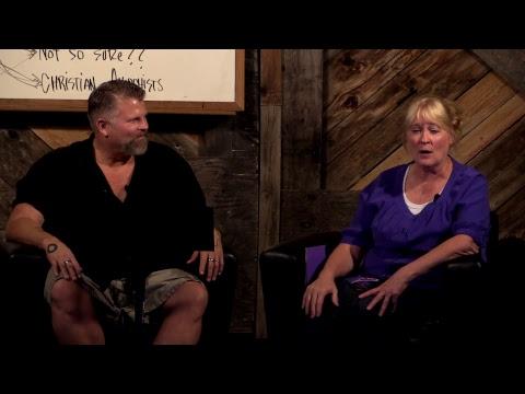 episode 559 Suzanne Puckett