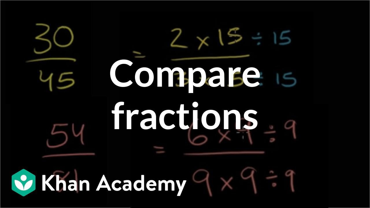 how to add mixed fractions khan academy