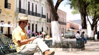 """""""Viajando por los Rincones de mi Tierra"""" Programa 9 Segmento cultura en San Cristóbal de las Casas"""
