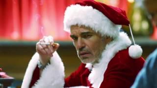 Bad Santa 2 (2016) Ending Scene Explained/Explanation