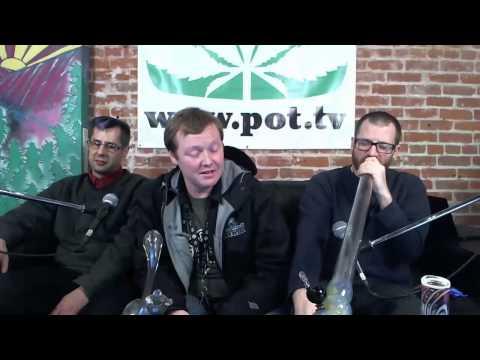 Cannabis Culture News LIVE: Marijuana Around The Globe