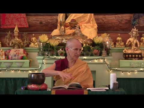 Chapter 5: Concentration: Sanskrit and Chinese traditions