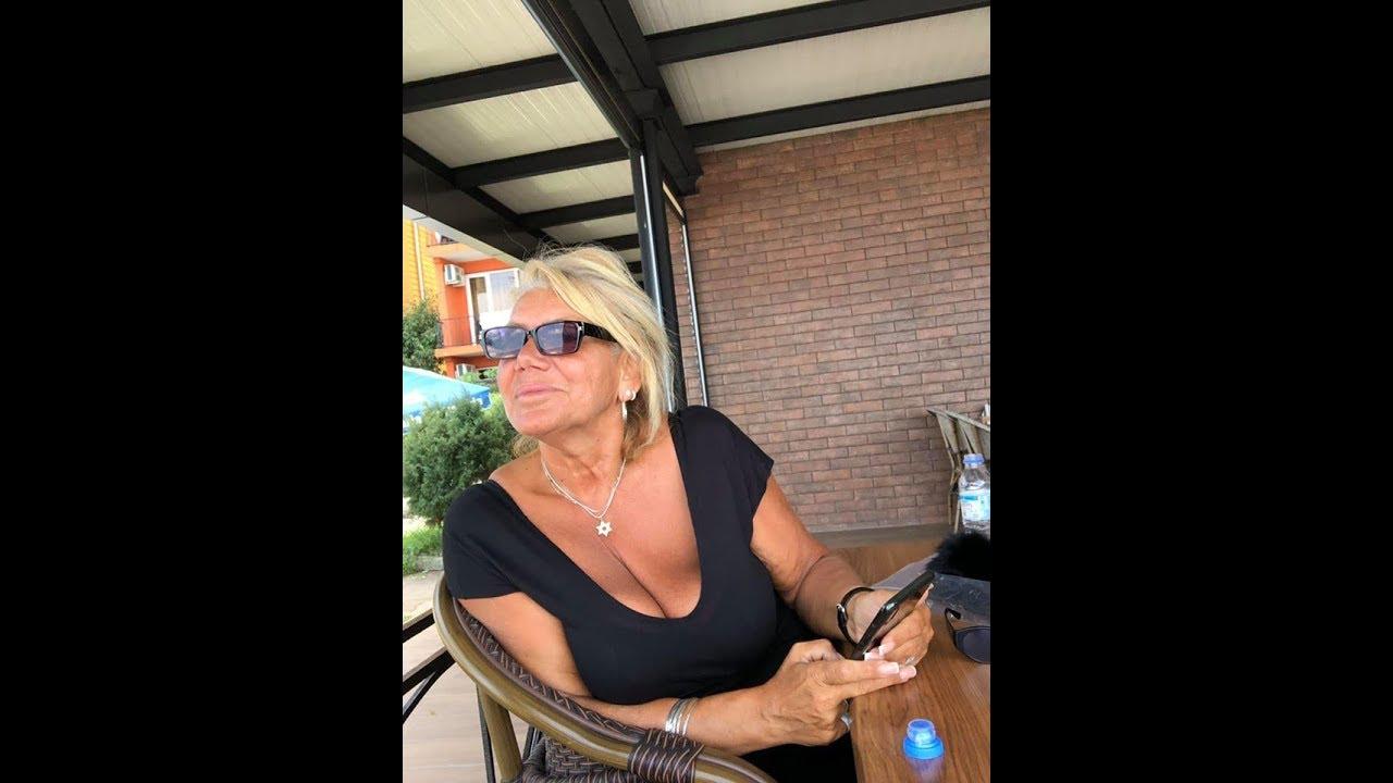 ახალი სიმღერა 2019 ლოლა წერეთელი  გელი  Lola Tsereteli  Geli