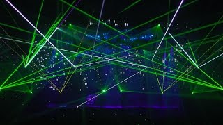 Trans Siberian Orchestra Complete show Youngstown OH 11 17