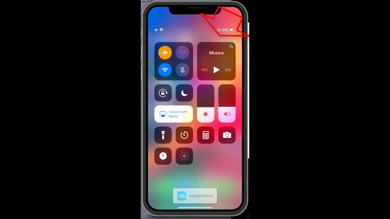 iPhone X: come disattivare trova il mio iPhone | MobileTek ...