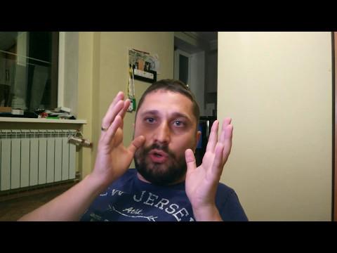 [QnA#6] SEO продвижение сайтов в 2017 - блок вопросов - ответов