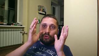 видео Заголовки TITLE и H1: одинаковые или разные?