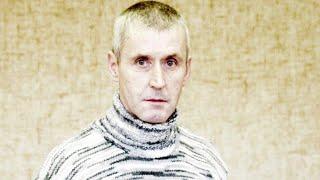 """Unschuldig im Gefängnis? Der """"Badewannen-Mord"""" von Rottach"""