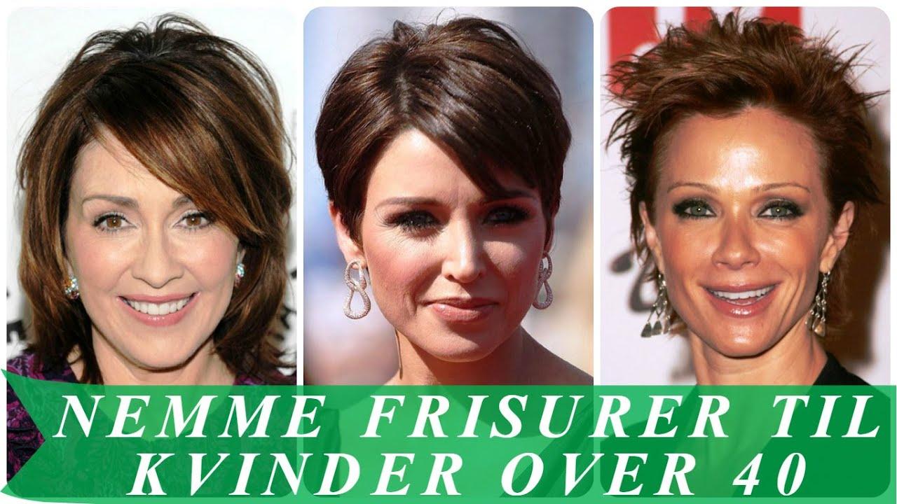 urmærker til kvinder langt hår til  kvinder