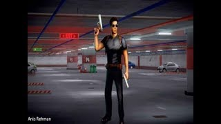How to download gta Don 2 for pc (link in description)