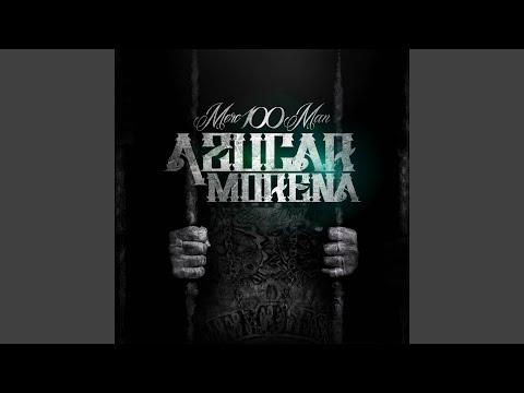 Azucar Morena (Extended Remix)