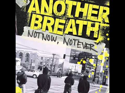 another breath - clio