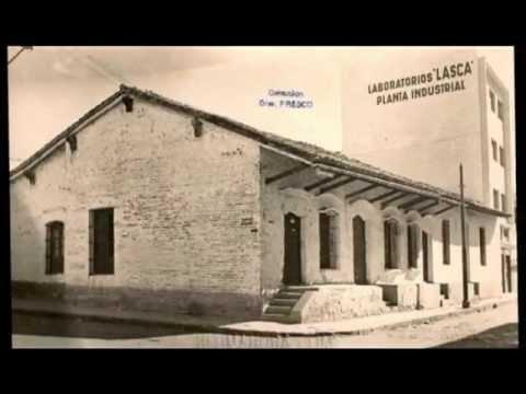 Casa de la independencia republica del paraguay youtube - Casa en paraguay ...