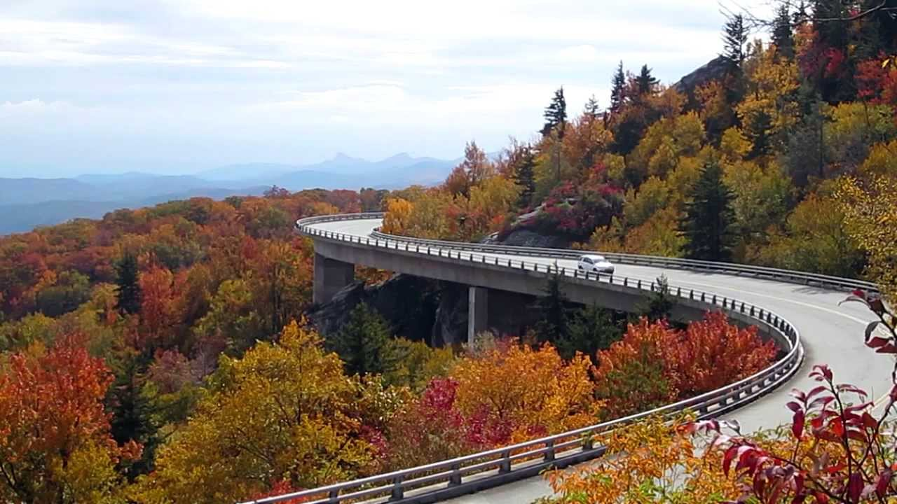 Image result for skyline drive virginia