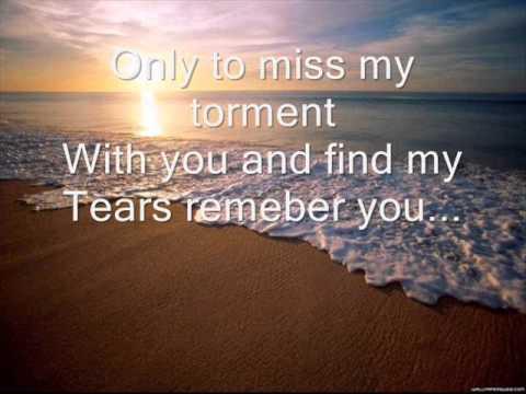 Ahwak (I Love You) Lyrics
