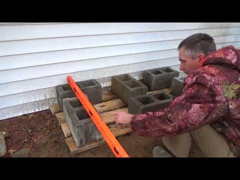 Solar Power ~ Battery Box ~ Processing Deer & More