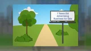 Billboards Business for Sale or Investment in Gujarat