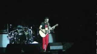 No Te Va Gustar - Zafar / Ese maldito momento (en vivo)