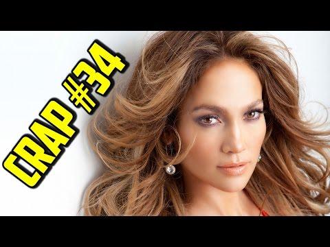 Jennifer Lopez - Ain't Your Mama PARODY