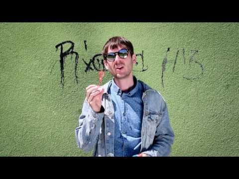 Haubi Songs - Easyjet (Official Video)