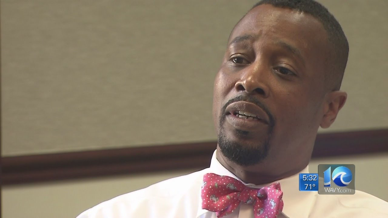 Anthony Burfoot to testify in public corruption trial Thursday