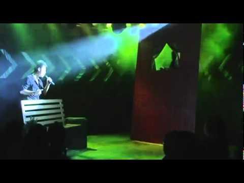 Akira phan 2011 - Nếu Như (HD)