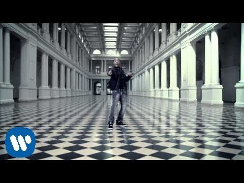 B.o.B - So Good [Official Video]