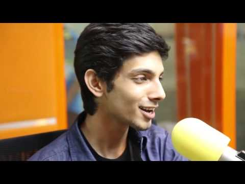Mersalaayitten - Anirudh Live in Malaysia