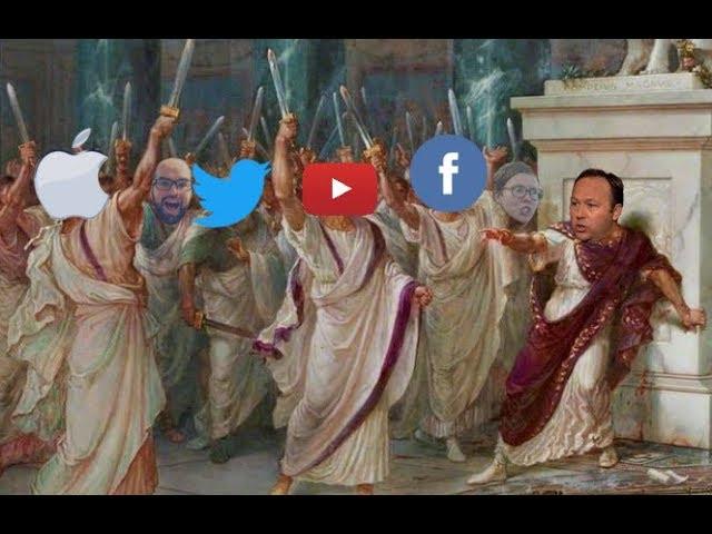 the-social-parliament