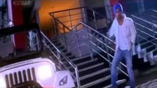 Download jatt n juliet akh marjja ft j2 a.k.a dj kaku new MP3 song and Music Video