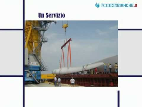 BIARMA SHIPPING POZZALLO (RAGUSA)