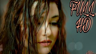 Best Romantic sad Song || Murat and Hayat song || jo tujhse juda hua hu || Most popular song