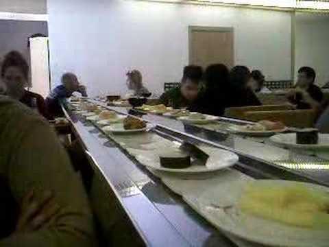 buffet-japones-en-barcelona