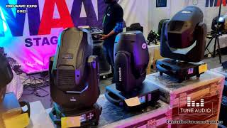 PRO WAVE EXPO 2021