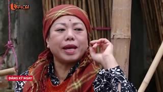 Phim Hài Chiến Thắng - Phim Hài Mới Hay Nhất 2017 - Cười Vỡ Bụng