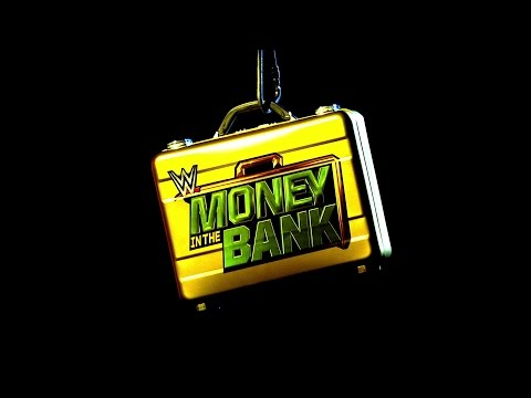 Who has qualified for the 2016 Money in the Bank Ladder Match?